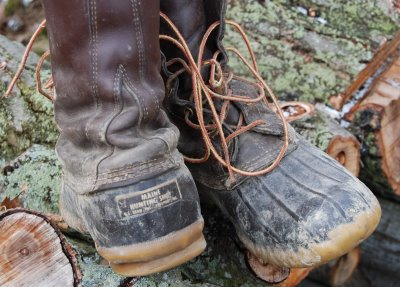 Homemuck Woody Elite Hunting Boots Silver Evening Shoes